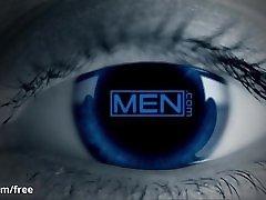 Men.com - Ashton McKay and Aspen - Trailer preview