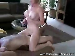 Amateur Granny Round The World Sex