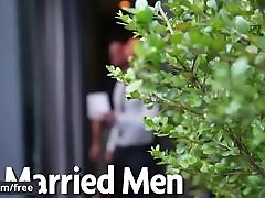 Men.com - Alex Mecum and Chris Harder - Trailer preview