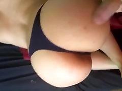 Youg Couple Eva and Mike Having Doggystyle porn wap bangla HOT Help us a