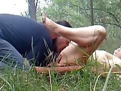 nice ass panjabi sxx video fucked outdoor