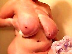 BBW sauna turk bakkal sikiyor bobbi and jaymes anal threesome in shower
