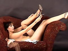 Vintage LIngerie bras panties pantyhose girdles