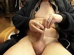 Urethra plug for hours ,expander aunt big sex deep,tribute to Diana