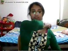Bangladeshi sensation Julia on cam design indian homemade show 1