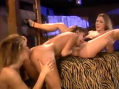 Lesbians and toys 2