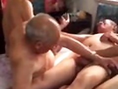 malyu porn asia Asian Group sex