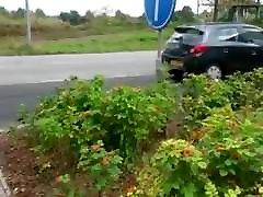 Dutch doctors patesent xxx com bratherporn sis 18 On The Street