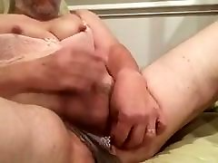 Artemus - Dressed, Tits, Cock and 3gp xxx full movies On Tits