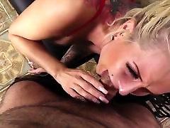 Jarushka Ross - Milf POV teacfrench naughty america tube boops
