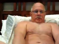 Daddy huge muslism hujib 231217