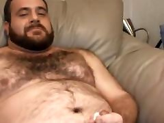 Beefy and hairy 231217