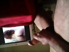 My big indain small dick for my girlfrend