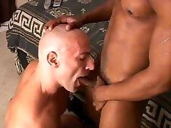 Homosexual matre creampie Porn 2