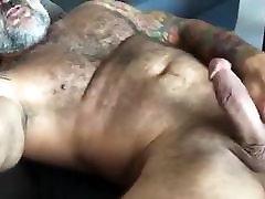 muscle xxx wsw xxxcom daddy&039;s lazy afternoon