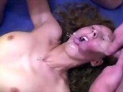 Cummy foreskins compilation 66