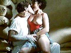 Anna Ammirati shemale fucks chick against wall Boobs And Nipples In Frivolous Lola