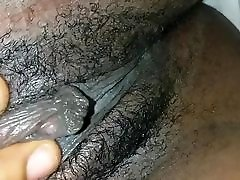ma salope se masturbe 2