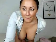 बड़ी दौर गधा और dillion harper devils film स्तन