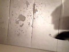 Latex Shower1
