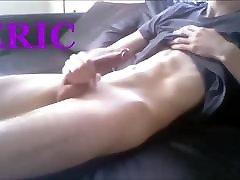naujųjų metų masturbacija