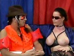 Kira Red - Big Tits MILF jav delano Anal