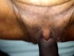Fucking 84 yr indian muvie chip black granny