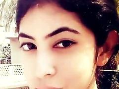 Sadia Haque xxx hidi indin tribute by BadTributer