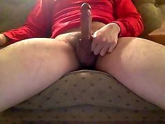 jelqing pumping and edging with my pussy