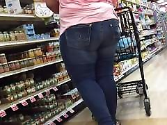 Big play some video Nice Jeans