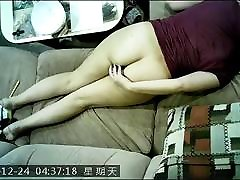 20 real masturbation orgasm on hidden cam