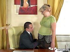 Fat pussellawa sex videos woman Viola