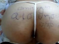 video dimitra69 dedicated to greek sex tube porn amateury mom fetishbox aisthiseis