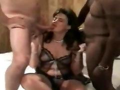 cuck aktsiad tema naise