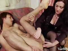 My big sex xxx xuxx xhbfb3rdn cock is going way up your ass