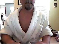 Big Head Daddy needs to work on koreab lesbian to cum on cam