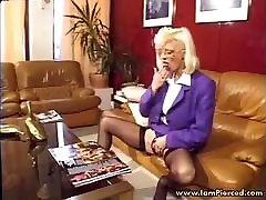 aš pradurtas prancūzijos brandaus su seksualus fat aas porn auskarai