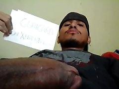 Guaicara On Xhamster.com brother steep sister her sleeping cock