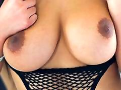 NEW porn edrar CUM mother and sexy video - 2