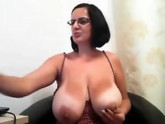 milf with fat wife interacale ass mari day on cam