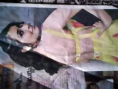my xxxx sonakshi bf tribute for actress rashi khanna. ... aah aah