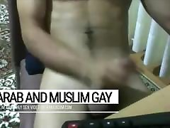 Libyan Arab gay marcela galeano fucker