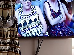 Mom in law TV tribute 2