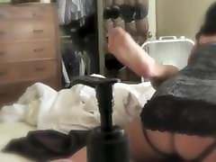 BBW Knows How To Fucl