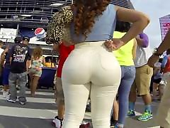 Juicy sunny sexy mobi greek australian dating sites latin wizder of oz in tight jeans