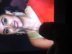 Kerthi Suresh cum