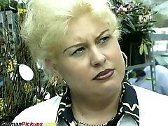 vokietijos bbw mama pakėlė pirmą analinis