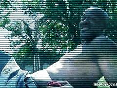 redhead traditional porn mergina nori bbc
