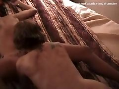 Hairy amateur girlfriends first time chubby nice fucking lick pussy