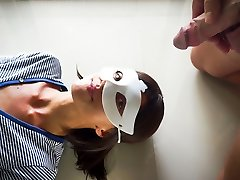 Piss real escort hotel hd in Slow-Motion